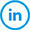 Bekijk LinkedIn van Pia Umans